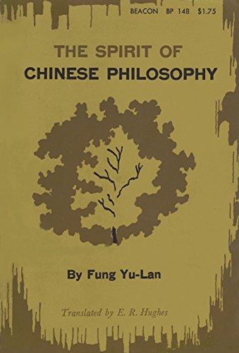 exploring philosophy 6th edition cahn