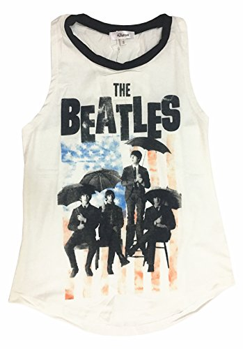 Top Band Shirt - 6
