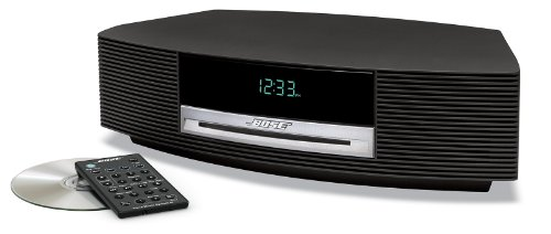 Bose Wave Music System III (Bose Wave Music System Iii Best Price)
