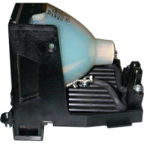 Arclyte Eiki Lamp LC-XG100; LC-XG200; 610 301 71 - 250 W Projector Lamp - UHP - 2000 Hour Standard