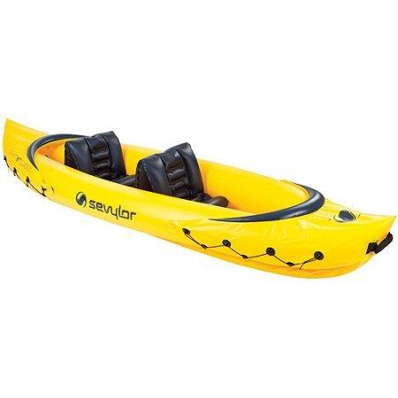 Sevylor Tahiti Inflatable ()