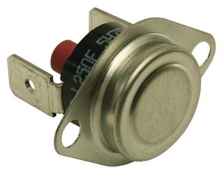 Bestselling Air Conditioning Low Pressure Cut Off Switches