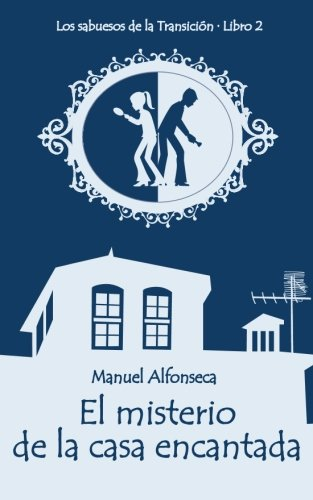 Libro 2 (Colección Narrativa) (Volume 2) (Spanish Edition): Manuel Alfonseca: 9788494282287: Amazon.com: Books