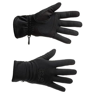 Jack Wolfskin Dynamic Touch Glove