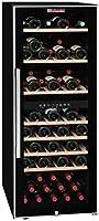 La Sommelera ECS80.2Z- Taza de vino