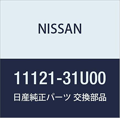 Genuine Nissan 11121-31U00 Oil Gasket