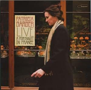 Live: A Fortnight In France (200 Gram Vinyl)