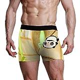 Chill Boys' Underwear