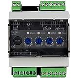 SmartGen HVD300 Voltage Detection Module