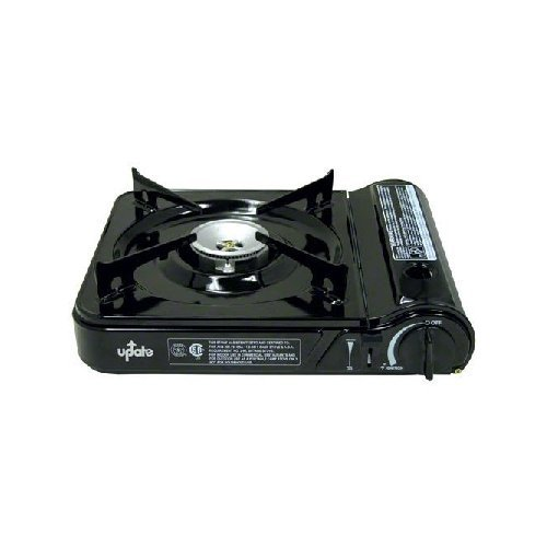 Update International PC-1113 Portable Cooker (New) Product (Replace Item #PCC-1013) by Update International