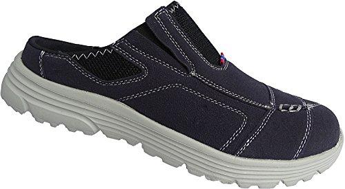 Qualität zuerst Neuankömmlinge auf Füßen Aufnahmen von Herren Sabots Schuhe Sandalette Pantoletten Clogs Slipper Gr ...