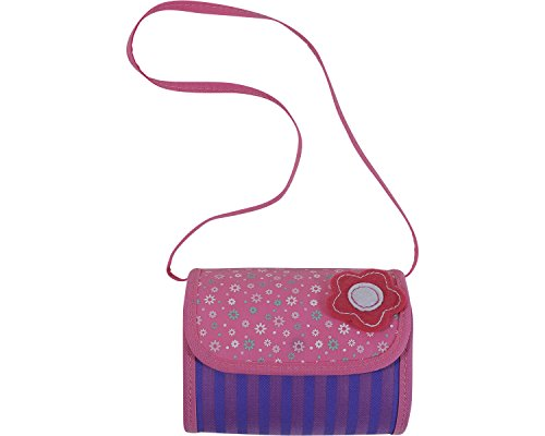 Everyday Princess Doll Purse product image