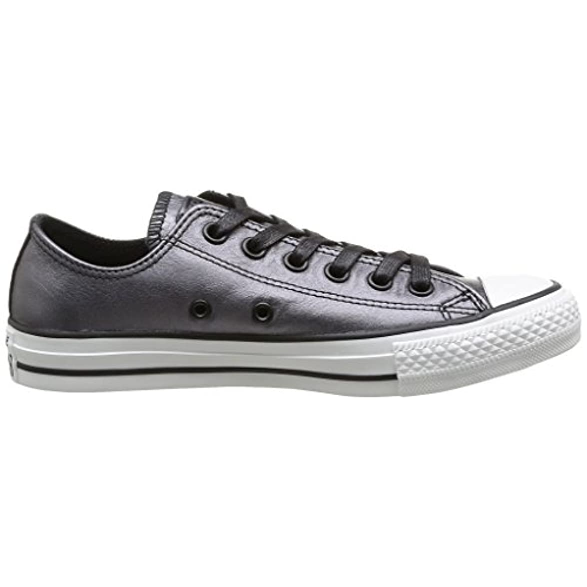 Converse Chuck Taylor All Star Femme Color Shift Ox Sneaker Donna