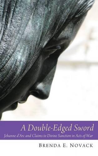 A Double-Edged Sword PDF Text fb2 ebook