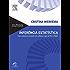 Inferência Estatística: Como Estabelecer Conclusôes com Confiança no Giro do PDCA e DMAIC