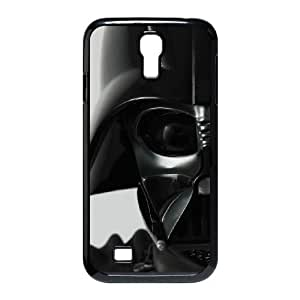 Special Design Cases Samsung Galaxy S4 I9500 Cell Phone Case Black Star Wars Nruzz Durable Rubber Cover