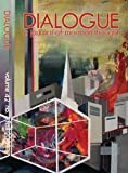 img - for Dialogue: A Journal of Mormon Thought Volumes 1-27 Complete book / textbook / text book