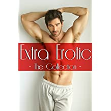 Extra Erotic: The Collection