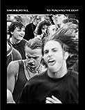 Simon Burstall: '93: Punching the Light