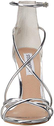6fe5f414e74 Steve Madden Women s Satire Dress Sandal
