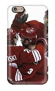 monica i. richardson's Shop Hot phoenix coyotes hockey nhl (60) NHL Sports & Colleges fashionable iPhone 6 cases 2547588K818869307