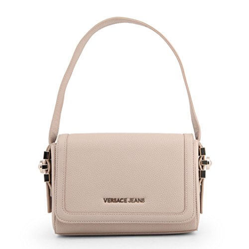 Pantalones 723 Hombro E1vrbbh3 De Versace Bolso Vaqueros 70035 q7aOga