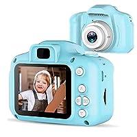 Andoer DC500 8MP Mini Kids Digital Camera Deals