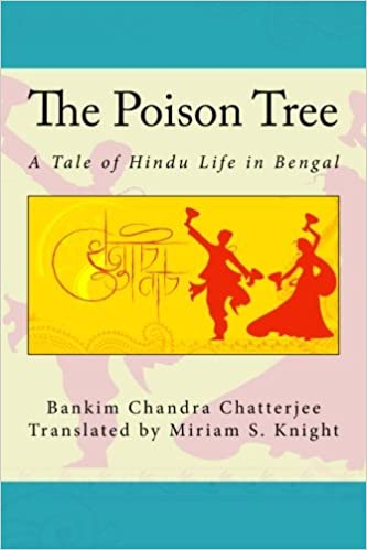 The Poison Tree: A Tale of Hindu Life in Bengal: Amazon.es ...