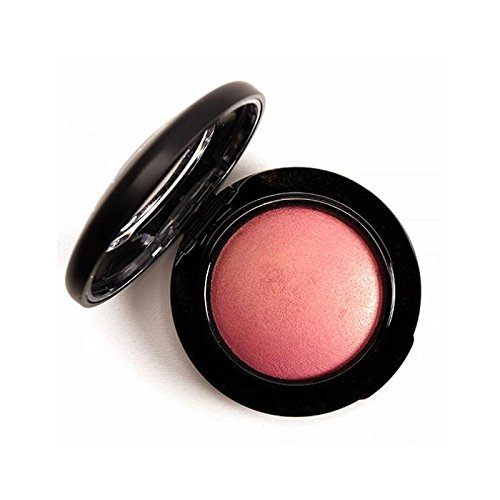MAC Mineralize Blush - Petal Power