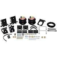 Firestone Ride-Rite 2703 RED Label Ride Rite Extreme Duty Air Spring Kit