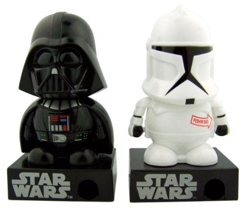 darth-vader-and-stormtrooper-candy-dispenser-set-action-figure-toy-with-sound