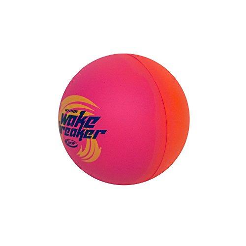 UPC 715833179037, Coop Hydro Wake Breaker