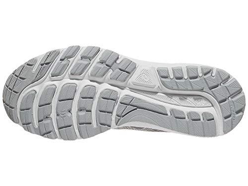 ASICS Men's Running Shoe 5