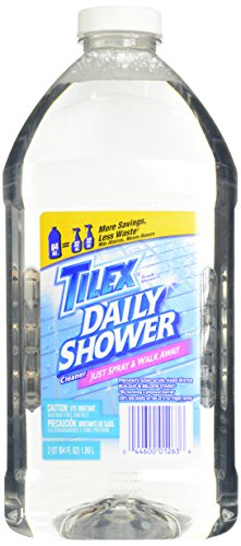 tilex-daily-shower-cleaner-fresh-mist-scent-value-refill-2-qt