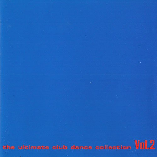 Price comparison product image 40 Sommer Clubhits (CD,  Diverse)