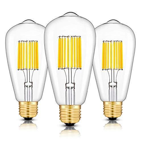 1000 Lumen Led Light Bulb in US - 7