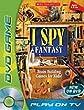 """I Spyâ""""¢  Fantasy DVD Game"""