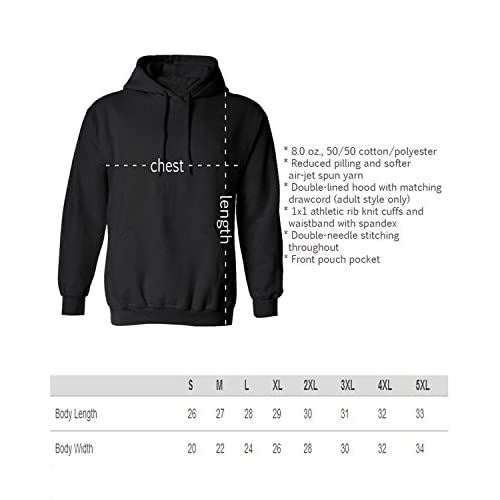 cool story bro tell it again white funny hoodie high quality