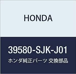 Genuine Honda 39580-SJK-J01 Headphone Assembly