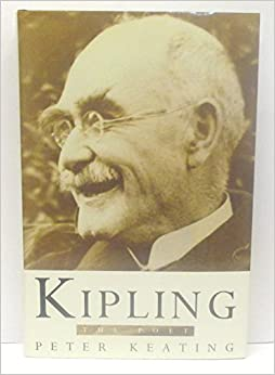 Kipling the Poet