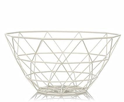 Alta calidad elegante geométrico alambre de acero inoxidable ...