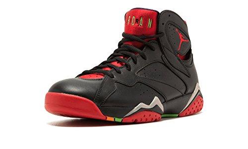 Air Jordan 7 Retro - 304775 029 (Nike Air Jordan 7 Vii Retro 2015)