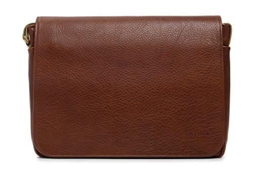 korchmar-fitzgerald-leather-messenger-bag-for-men-in-chocolate