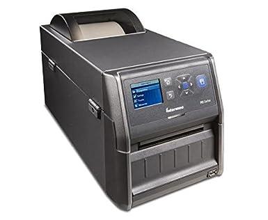 Intermec PD43 luz industrial de la serie pd43 a03100010201 ...