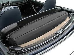 Mazda MX-5 Miata Deck Bag (1990-2005)
