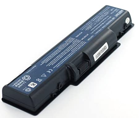 Batería compatible con Ordenador Portatil Acer MS2264: Amazon.es: Oficina y papelería