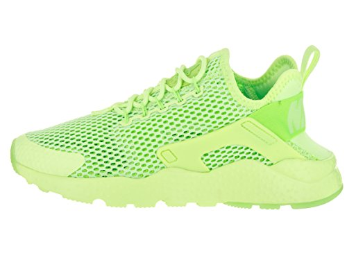 Huarache Br Sneaker W Air Run Nike Ghost Verde Green Ghost Ultra Green Verde Donna SnwE4qnA