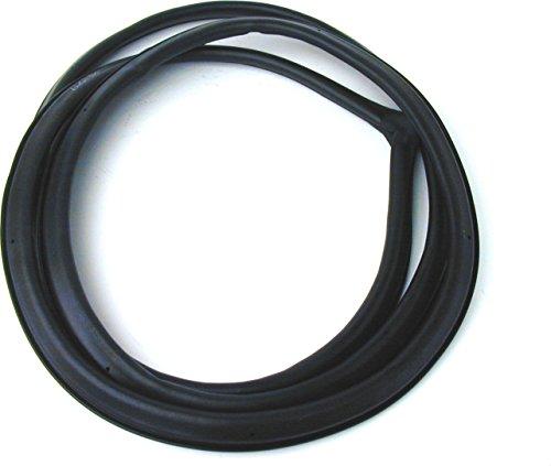 URO Parts BEC21300 Front Left/Right Door Seal