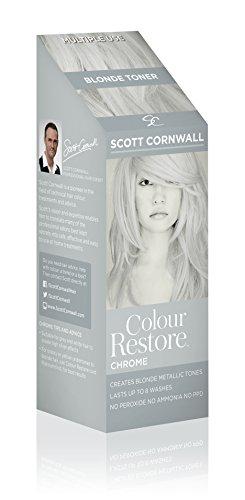 scott-cornwall-color-restore-chrome-toner