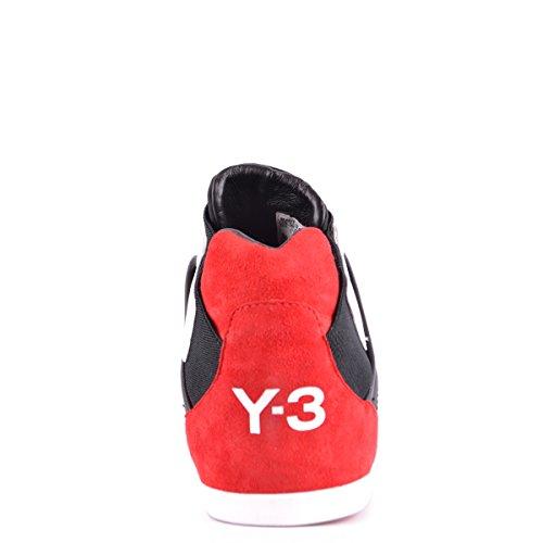 Yamamoto 3 Yohji Sneakers adidas adidas Sneakers Y qw7F4Fv